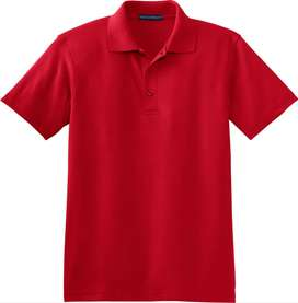men n laidees new winter collection (polo tshirts only wholesale))