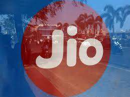 Staff Hiring in Telcome Industry for Reliance