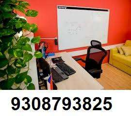 receptionist cum counsellor required for  real estate company sakchi j