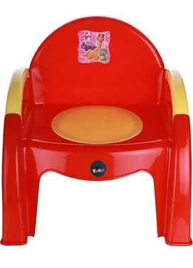 Baby Potty seat cum Chair