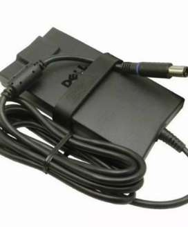 All Laptop's Chargers Hp/ Dell/ Lenovo Available with Free Delivery