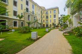 2 and 3 bhk apartment for sale possession in about 2 years