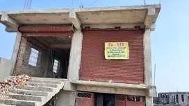 Near Delhi public school gaya dubhal