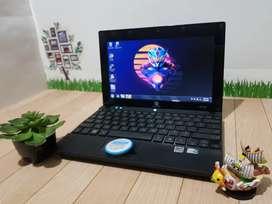 Netbook HP Mini Murah