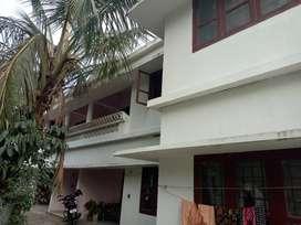 Kalpetta 6K Apartment for Rent Ph: 9747629O96