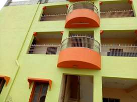 TUDA Final Approved - East facing 3 story boys hostel for sale