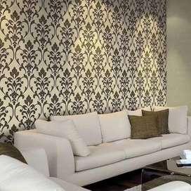 Wallpaper premium dinding terbaru  00025