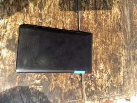 Lenovo tab 37 essential