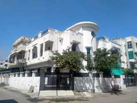 4 BHK House for Rent at prime location in Manish Nagar