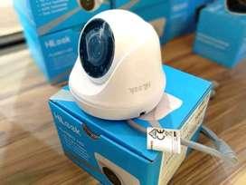Jual plus pasang camera CCTV >>> Kota Depok
