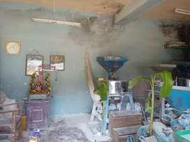 Flour Machines for sale