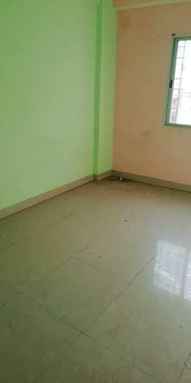 Sell flats 3bhk 2flats अबेलैबले है and 2 लिफ़्ट भी है