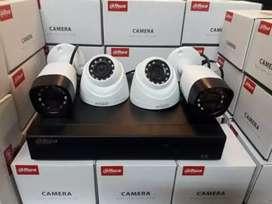 Kamera terlengkap termurah