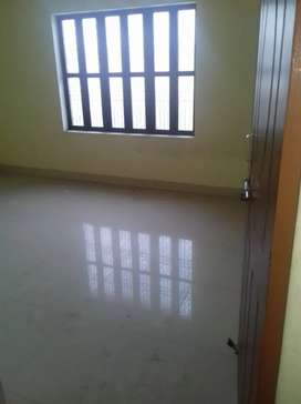 2BHK spacious Flat in Newada sunderpur