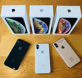 Dhamaka Offer All Apple I Phone with Internal Rom Available