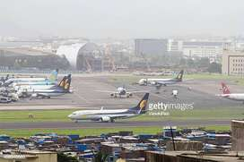 URGENT HIRING FOR FRESHERS IN GROUND STAFF SALARY UPTO 35K ABOVE