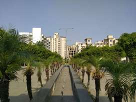 2 BHK apartment for rent available contact me rent 3 bhk contact me re