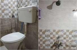 1 BHK Unfurnished Flat for rent in Peerzadiguda