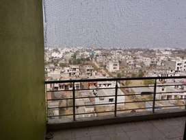 Fully independent 3 bhk flat for rent