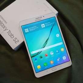 Samsung tab S2 3/32gb