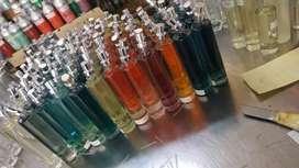 Produk Parfum ori in parfum