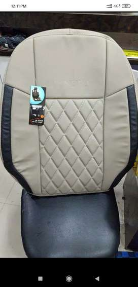 Good Quality Nappa and Jindal quality seat available