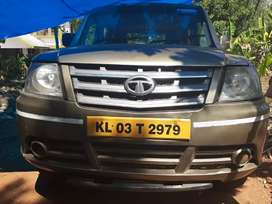Good condition  taxi registration