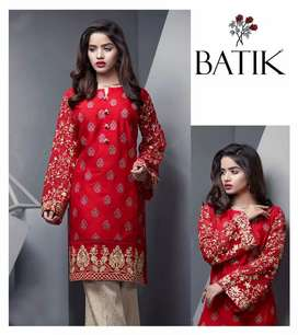 Alrehman Traders lawn dress on wholesale rates