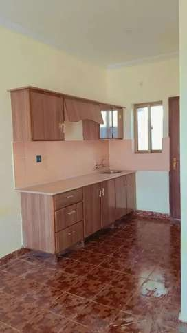 House For Rent IN Khayaban-e-Amin