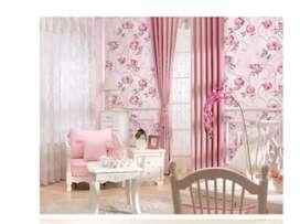 Wallpaper premium dinding 0000021
