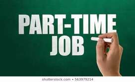 Best Part Time Job offer in your Locality, All Students Can apply