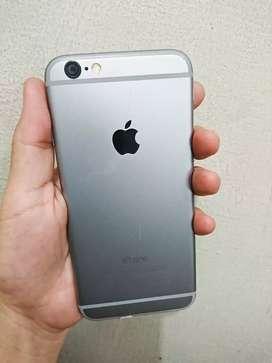 Iphone 6 16gb original.