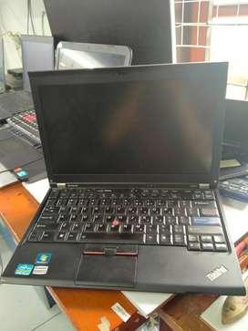 Siap Dibeli Laptop Hp Macbook I Bekas Rusak Matot I Acer Asus HP Toshi