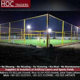 Artificial grass , Astro turf, synthetic grass, football fields, poly