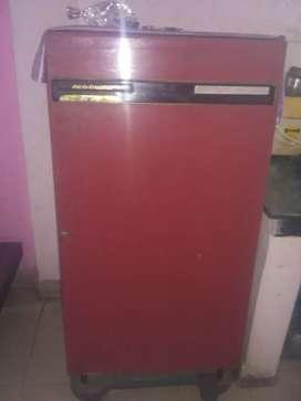 Kelvinator fridge in very good condition