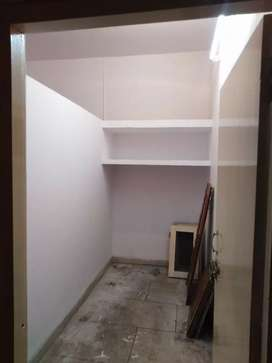 House for rent at Indira Nagar Sector 16 LKO