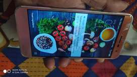 SELL ASUS ZENFONE 3 LASER 4/32