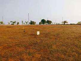 13km From Neral N.A. Plots for sale
