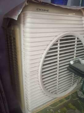 Kenstar air cooler