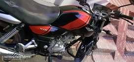 Bajaj V-15 for sale
