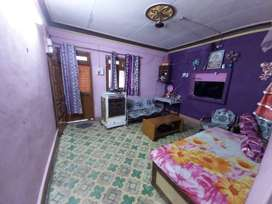 2bkh house for sell one of the prime location in ratlam , house size 1