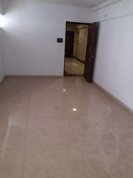 1bhk with AC