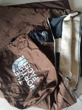 Dijual Sleeping Bag Full Polar hangat