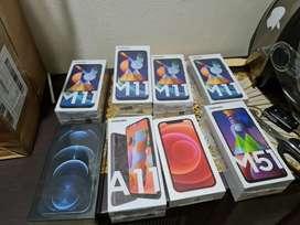 Dibeli iphone 12 pro / max ibox samsung note 20 ultra fold 2 s21