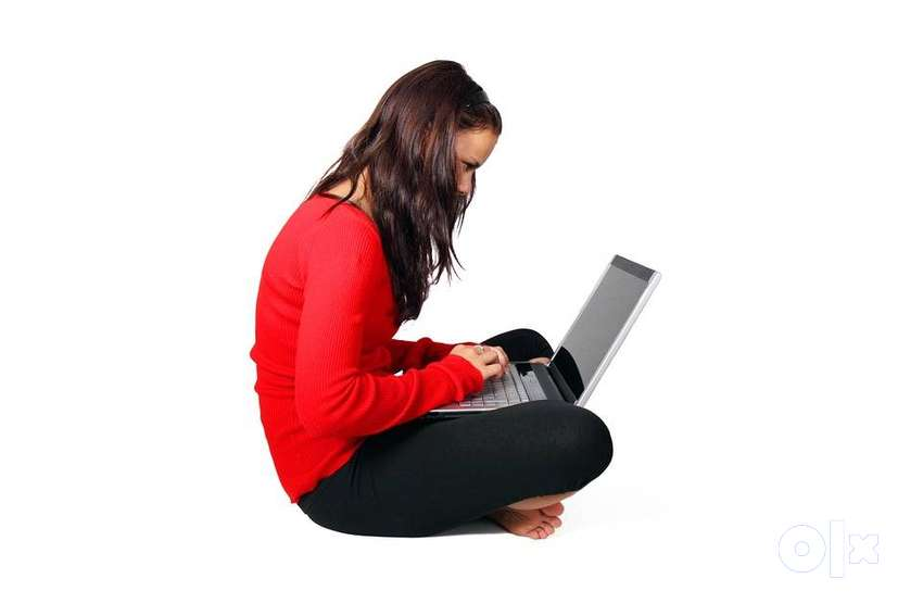 Urgent Require For Data Entry Operator 0