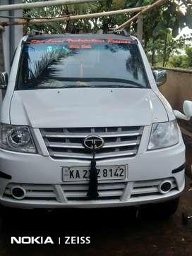 Upgrading vehicle exchange is available
