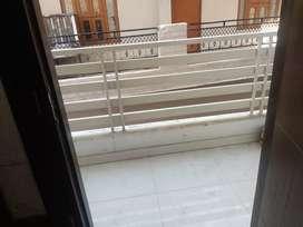 2BHK ROOM At Premium Location Rajpur Khurd