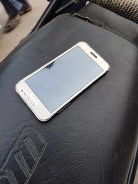 Samsung galaxy j2 fresh condition for sale