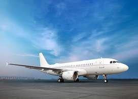 Wow, Lots of Vacancy Open In Indigo Airlines Ground Staff Indigo Airli