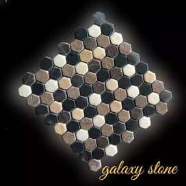 Mosaiķ klasik Batu alam